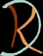 kirleis_logo