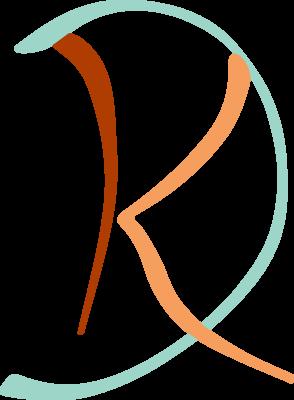 Logo Horst Kirleis Kunst Design Fachbetrieb für Malerarbeiten Verputzarbeiten