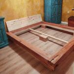 Waschbecken Bad und Badezimmer Horst Kirleis Design Interieurobjekte Möbel Massivholz Bett für die Raumgestaltung Hamburg Niedersachsen